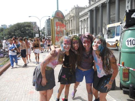 sarah smith expat on schools buenos aires
