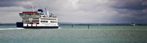 isle of wight is the perfect holiday destination