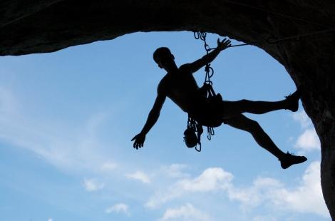chamonix_climbing_1