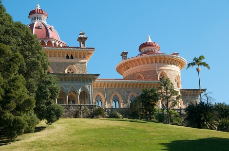 monserrate-palace-sintra-portugal_1