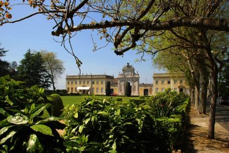 seteais-palace-sintra-portugal_1