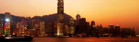 hong_kong_sunset