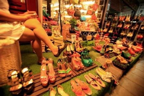 shopping-bangkok-picture